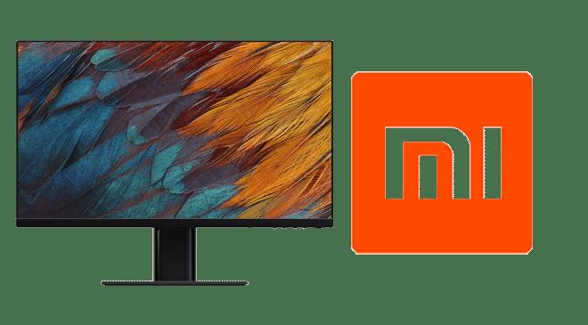 Xiaomi Mi Display 23.8''