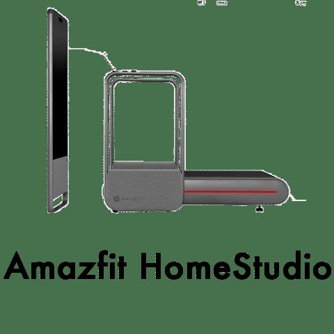../amazfit-homestudio/