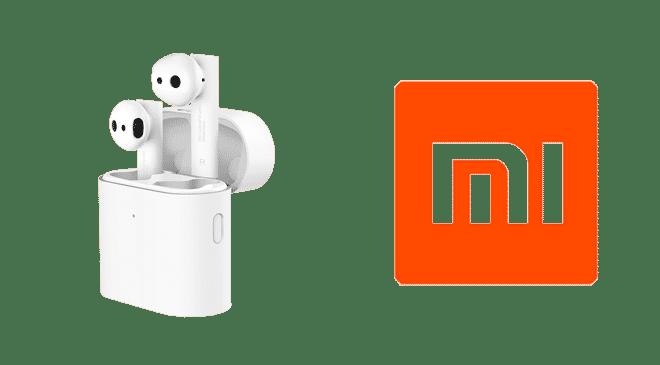 Xiaomi Mi True Wireless Earphones Air 2S