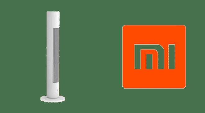 Xiaomi Mijia DC Frequency Conversion Tower Fan