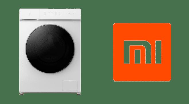 Xiaomi Mijia Internet Washing and Drying Machine 1C 10kg