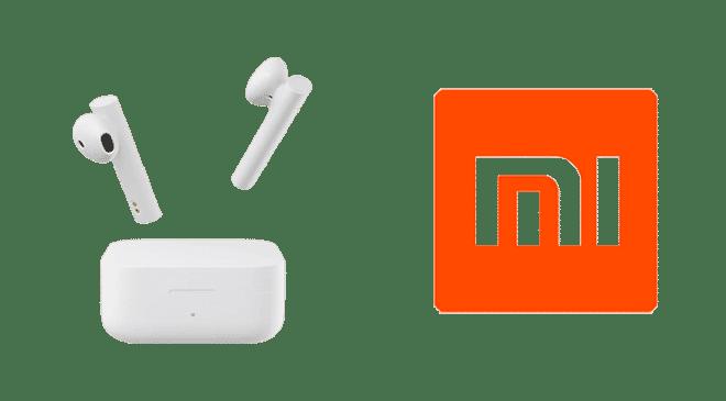 Xiaomi Mi True Wireless Earphones Air 2 SE
