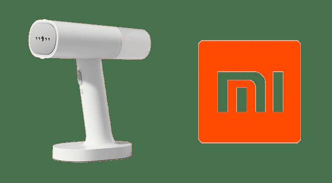 Xiaomi Mijia Handheld Ironing Machine
