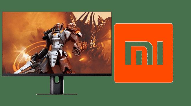 Xiaomi Mi Display 27'' Version 165Hz