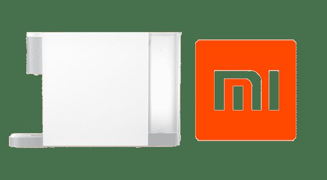 Xiaomi Mijia Capsule Coffee Machine