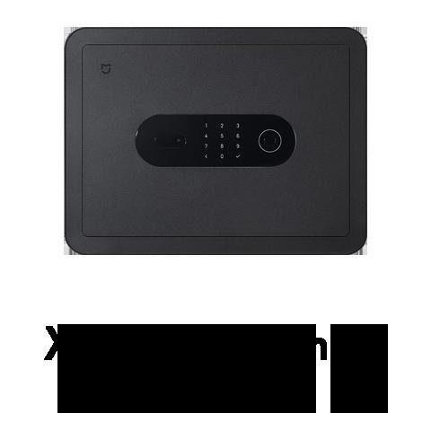../xiaomi-mi-smart-safe-box/