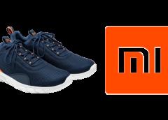 Xiaomi Mi Athleisure Shoes