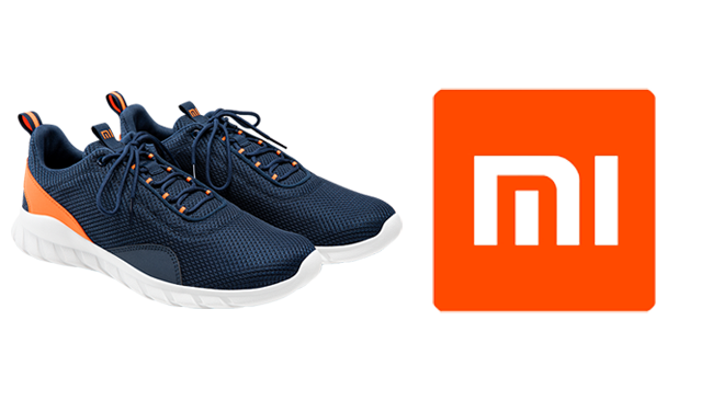 Xiaomi Mi Athleisure Shoes