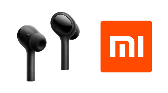 Xiaomi Mi True Wireless Earphones Air 2 Pro