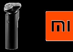 Xiaomi Mijia Electric Shaver S500