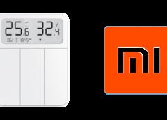 Xiaomi Mijia Screen Display Switch