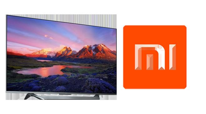 Xiaomi Mi TV Q1 75''