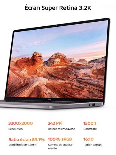 L'attribut alt de cette image est vide, son nom de fichier est RedmiBook-Pro-15-02-1.png.