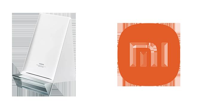 Xiaomi Mi 80W Wireless Charging Stand