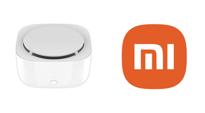 Xiaomi Mi Smart Mosquito Repeller 2