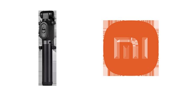 Xiaomi Mi Zoom Bracket Selfie Stick