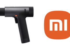 Xiaomi Mijia Brushless Smart Home Electric Drill