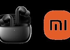 Xiaomi Noise Reduction Headphone Pro