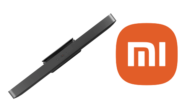 Xiaomi Mi Audio and Video Conference Speakers