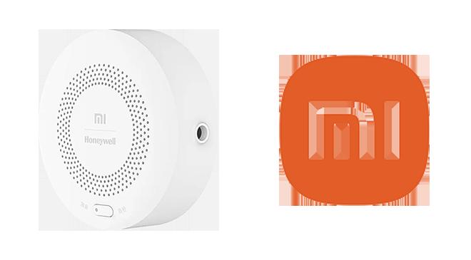Xiaomi Mi Natural Gas Detector