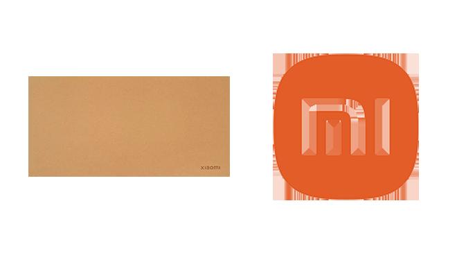 Xiaomi Custom Oak Mouse Pad