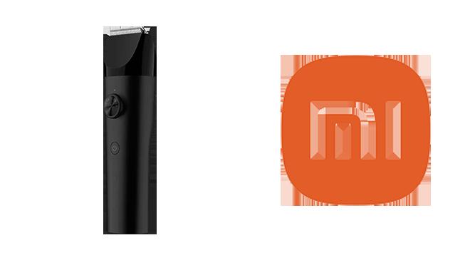 Xiaomi Mijia Hair Cut