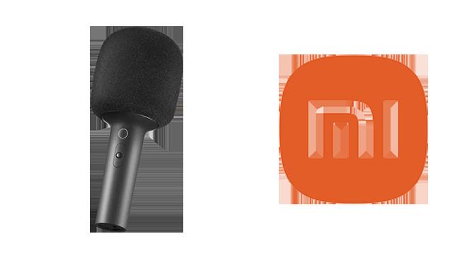 Xiaomi Mijia K Song Mic